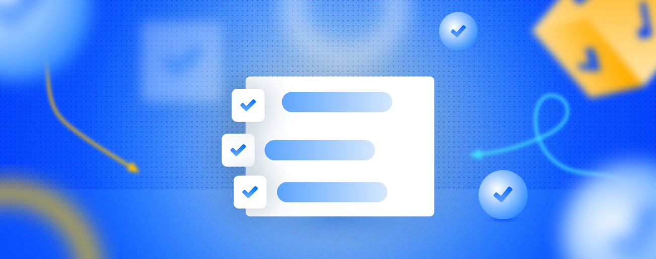 Cobrowse Checklist : 22 Questions to Ask Before Selecting Co-Browsing Software